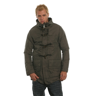 scotch and soda first impressions jacket only 113 mens. Black Bedroom Furniture Sets. Home Design Ideas